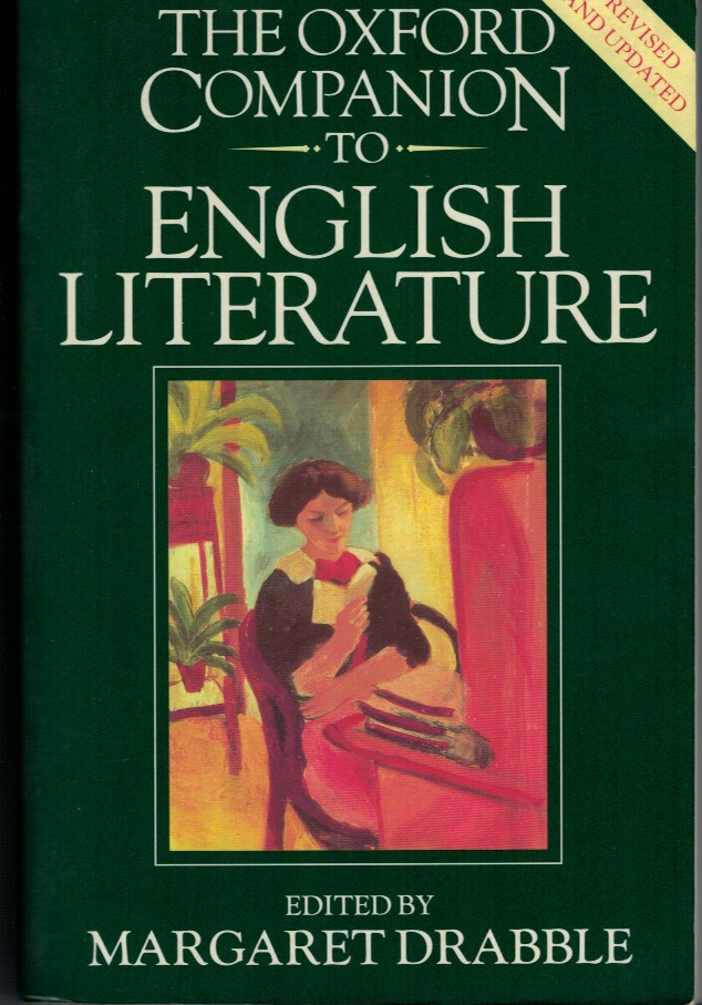 m a english literature Master of philosophy (m  student who are affiliated with the institute for comparative literature and society fulfill the m  british literature: old english.