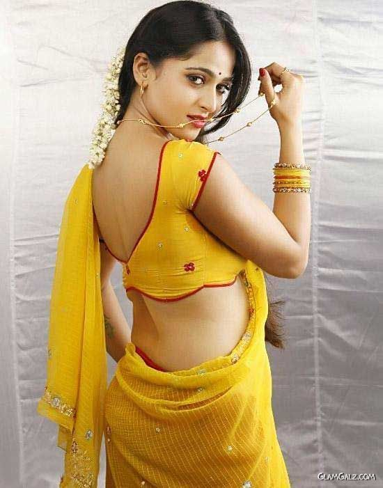 Anushka Hot Vedam Movie Stills | RitzyStar | Celebrity