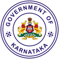 Uttara Kannada District jobs,latest govt jobs,govt jobs,latest jobs,jobs,Village Accountant jobs