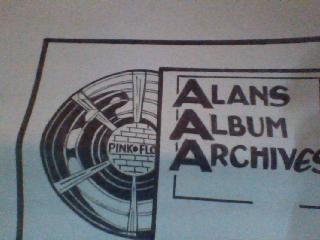 alan s album archives the kinks surviving tv appearances 1964 1995