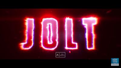 JOLT Film 2021 Cast, Release Date, Storyline & How To Watch Online
