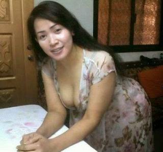 hình ảnh một số chị em Máy bay bà già ở An Giang
