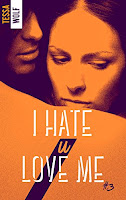 https://lachroniquedespassions.blogspot.com/2018/10/i-hate-u-love-me-tome-3-de-tessa-ll-wolf.html