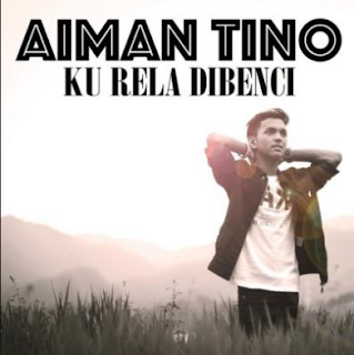 Download Lagu Aiman Tino