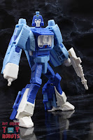 Transformers Studio Series 86 Blurr 26