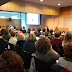 X Xornadas de Bibliotecas Escolares de Galicia.