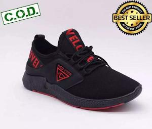 Sepatu Pria Rp169.999