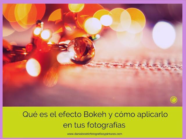 fotos-con-efecto-bokeh