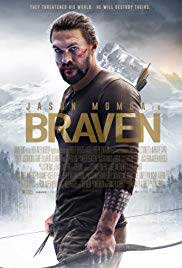 Braven (2018) Online HD (Netu.tv)