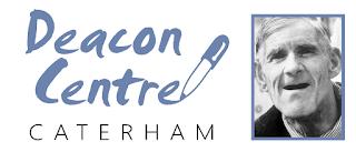The Deacon Centre, Caterham