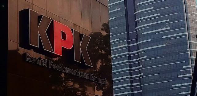 Usut Korupsi Pengadaan Barang Di Kemenag, KPK Panggil Ketua, Direktur, Hingga Owner