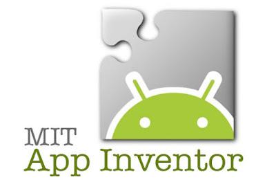App Invertor Fans-Electronics.com