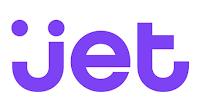 jet_2017_summer_internships