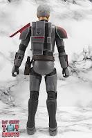 Star Wars Black Series Crosshair 06