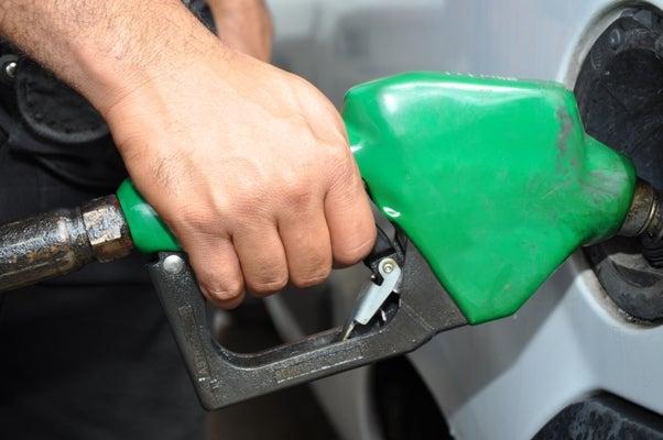 Combustibles suben entre 50 centavos y RD$2.90 a excepción del GLP que baja RD$2.10