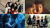 LISTA COMPLETA | Séries e Filmes que serão removidos da Netflix em dezembro
