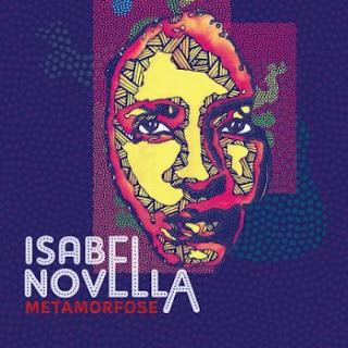 Isabel Nevella – Metamorfose (CD) ( 2019 ) [DOWNLOAD]
