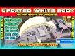 Pubg Mobile 1.6 Update White Body | No recoil | No shake | No Grass | antiban Config File 2021