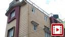 Bommanahalli 4unit house