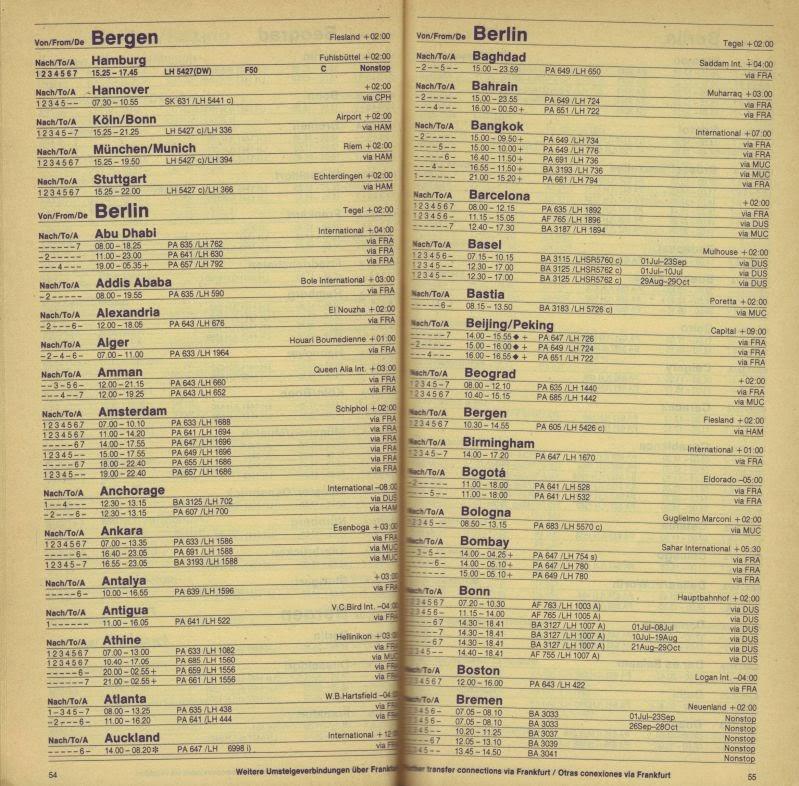 LH+lufthansa+1988+6+BERLIN+BAGDAD.JPG