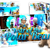 Year of the Polar Bear Review