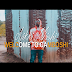 VIDE: Nikki Mbishi - WELCOME TO GAMBOSHI