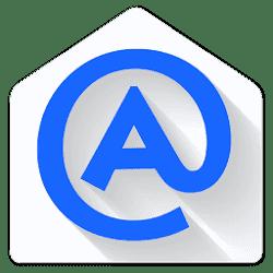تحميل Aqua Mail - Email App للأندرويد مجاناً