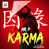 DOWNLOAD AUDIO | Mr P (Peter Okoye) – Karma  Mp3