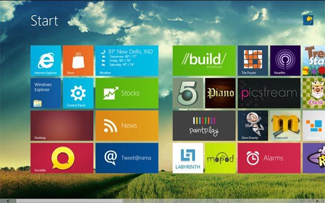 Directx 11 runtime download windows 8 64 bit