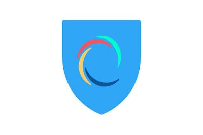Download Hotspot Shield Free VPN Proxy Mod VIP Terbaru