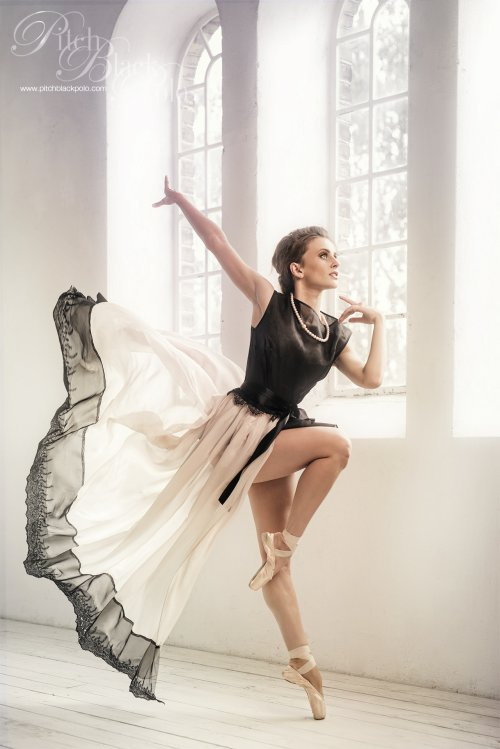 Mark Crislip 500px arte fotografia mulheres modelos fashion dança bailarinas dançarinas