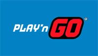 Provider Slot Play N GO