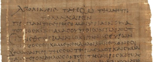 Iura e historia del Derecho