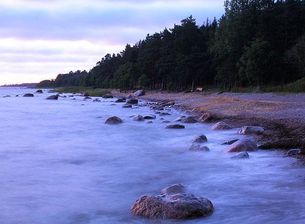 Lahemaa National Park Estonia 4