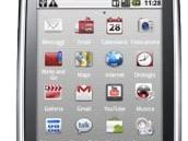Samsung Galaxy 5 GT-i5503 PC Suite Download