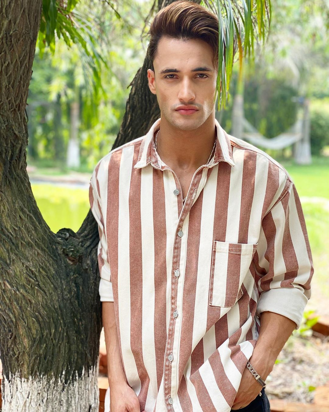 Asim Riaz Photos [HD]: Latest Images, Wallpapers, Pictures, Model, & Actor