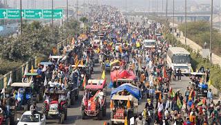 farmers-return-to-delhi-border