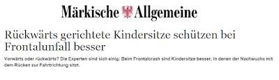 http://www.maz-online.de/Ratgeber/Auto-Verkehr/Rueckwaerts-gerichtete-Kindersitze-schuetzen-bei-Frontalunfall-besser