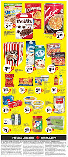 FreshCo Cheap-Cheap Flyer valid January 23 - 29, 2020