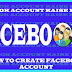 Facebook Account Kaise Banate Hai Full Guide