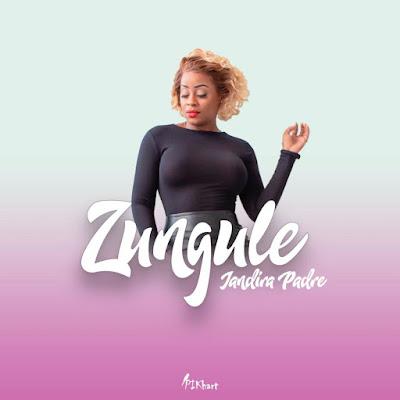 Jandira Padre - Zungulé (Semba) Download Mp3