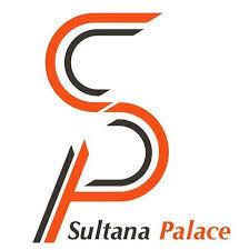 قصر السلطانة