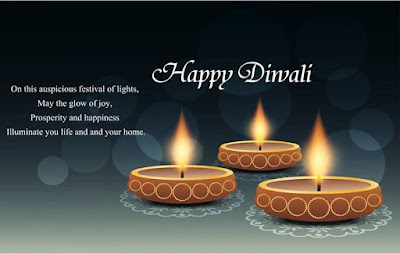 happy-diwali-quotes-2018-wishes-hindi