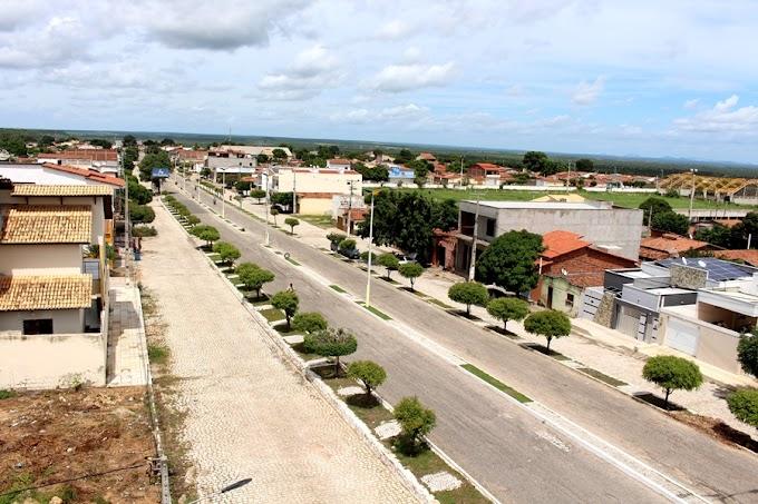 Município mantém Decreto com medidas restritivas de combate à pandemia