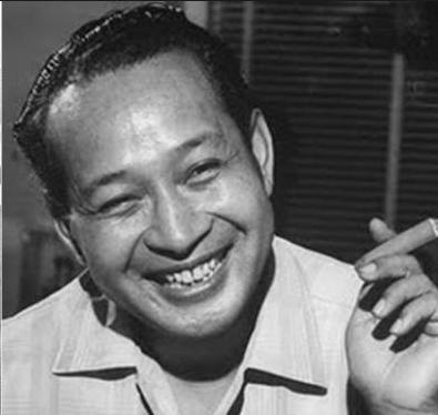 √ 15+ Quotes Kata Bijak Persiden Soeharto Menginspirasi Bangsa