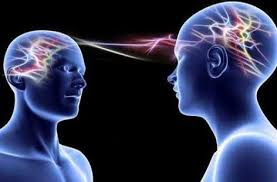 Empati yapmaya programlı beyin: Ayna nöronlar