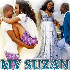 MY SUZAN - SEHEMU YA 01 - MWISHO