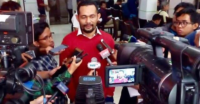 sumber gambar: lembaga pemilih Indonesia