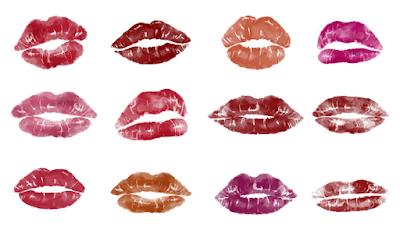 6 Penyebab Bibir anda menjadi gelap beserta solusinya