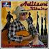 Adilson Ribeiro - O Apaixonado da Vaquejada